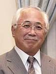 山田英生対談録 石弘之氏。健康...